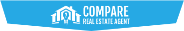 Compare 3 Real Estate Agents