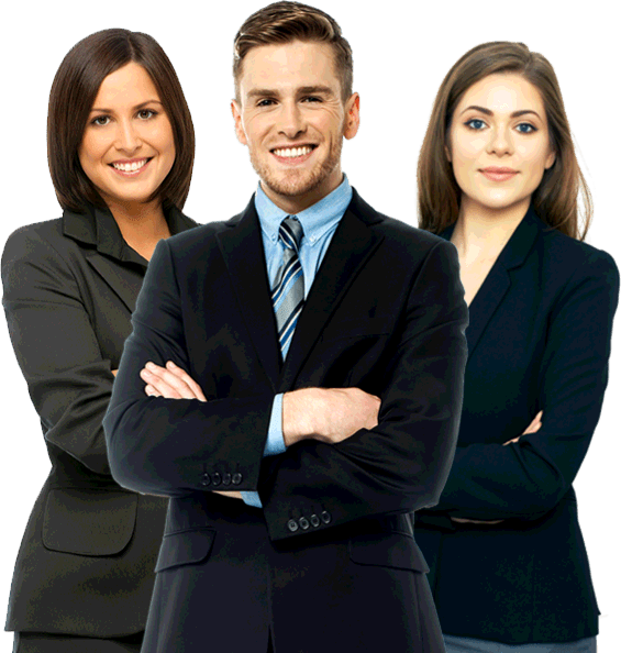 What services do you get with your real estate agent s for Modern homes estate agents