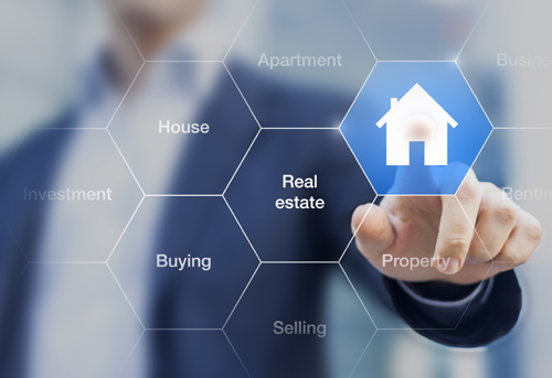 Depending on your choice of real estate agent, marketing fees may be charged for the following