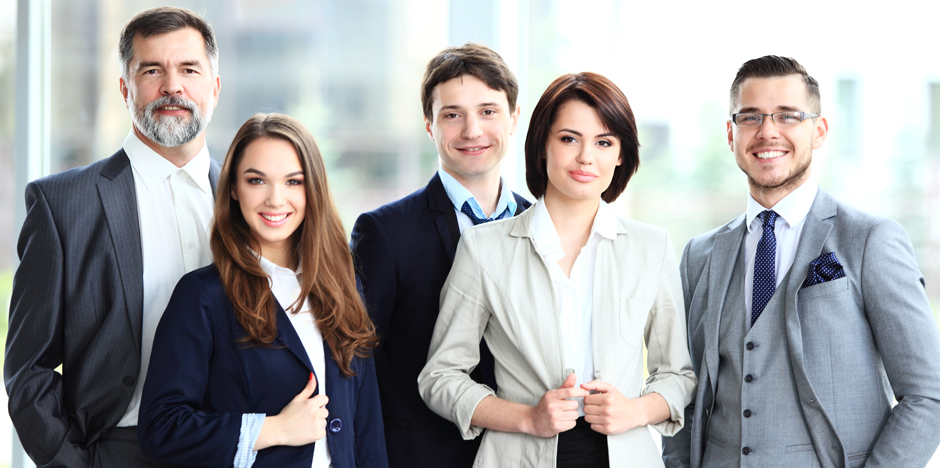 ARE ALL REAL ESTATE AGENTS EQUAL