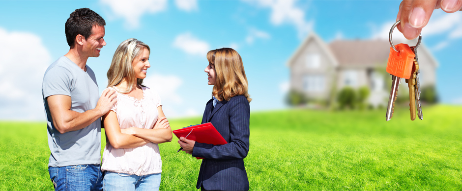 HOW TO SELL A HOUSE SUCCESSFULLY IN MONTREAL