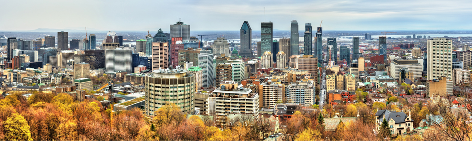 TOP MONTREAL NEIGHBORHOODS TO BUY OR SELL A HOUSE