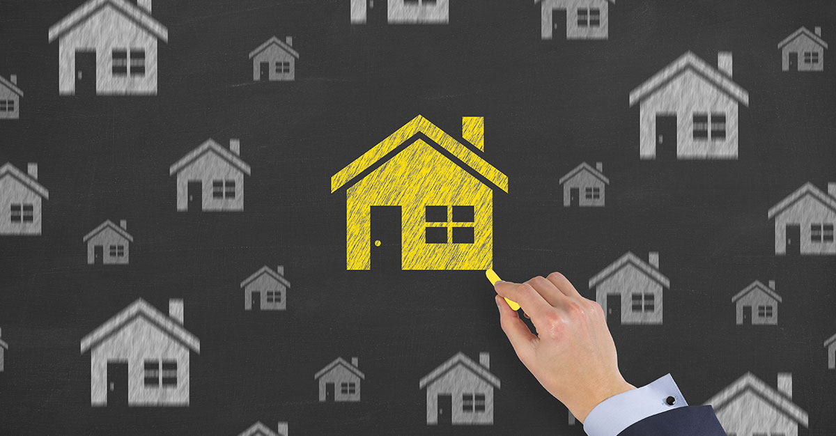 Commercial Real Estate Agents and Their Services