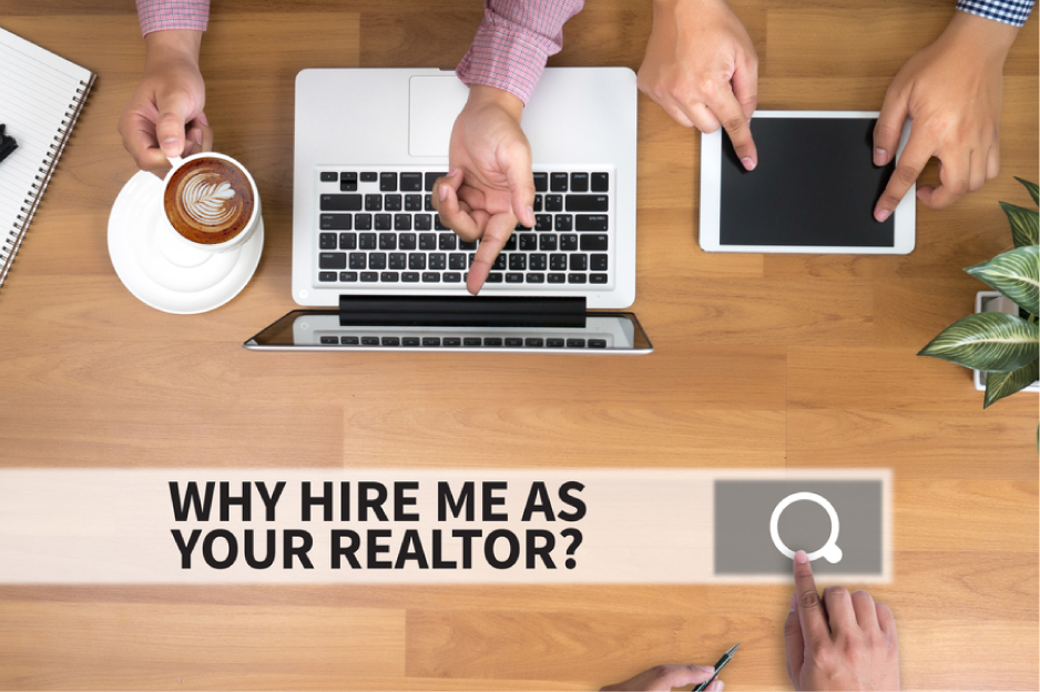 Compelling Reasons to Hire a Real Estate Agent