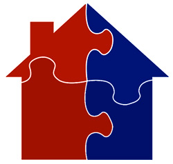 Expert Immobiliere Real Estate Agency