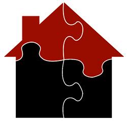 KW Urbain Real Estate Agency