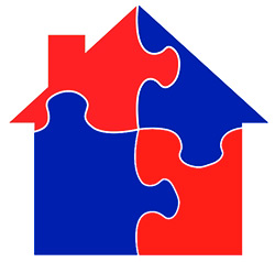REMAX Real Estate Agency