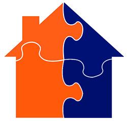 Vendirect Real Estate Agency