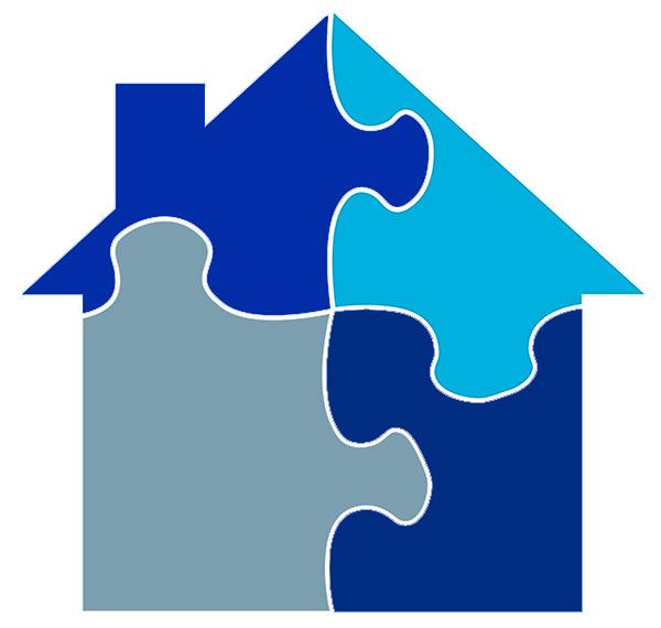 Via Capitale Real Estate Agency