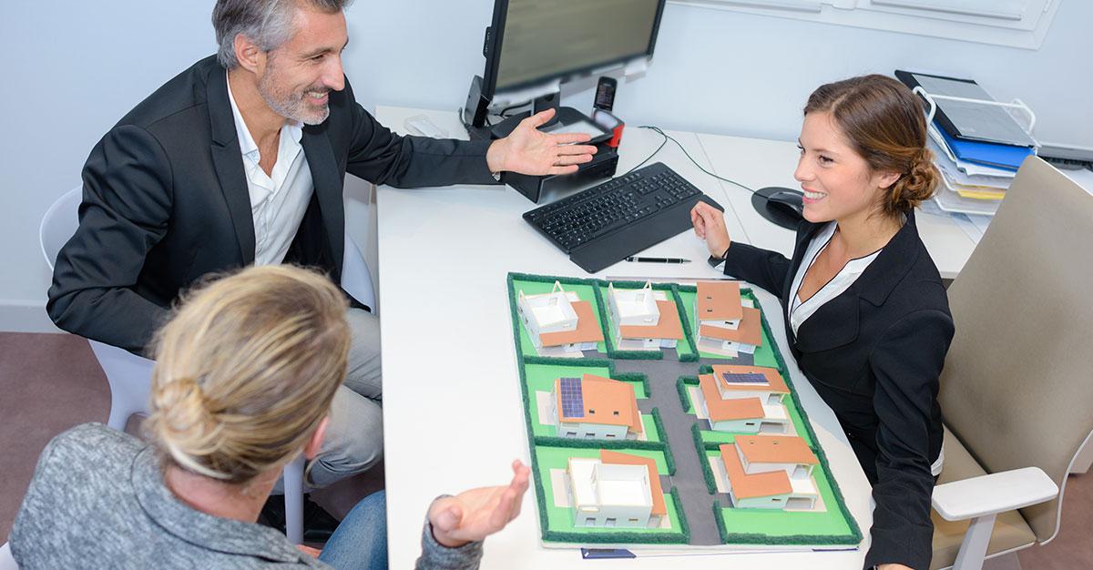 top-9-real-estate-agencies-quebec