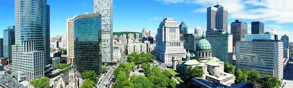 Find the Best Neighborhoods to Buy a House in Montreal
