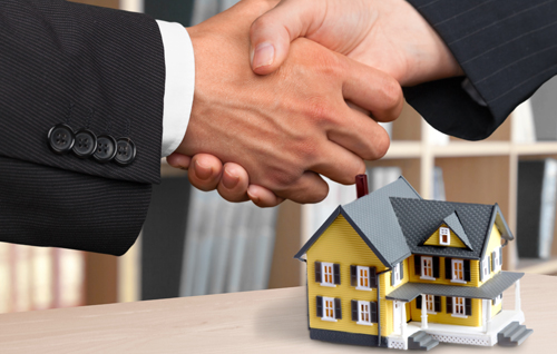 Minimize your risks by working with a Montreal real estate agent