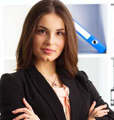 Real Estate Agent Proprio Direct Brampton