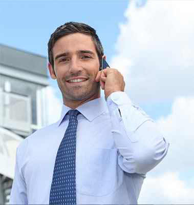 Real Estate Agent Royal Le Page Brampton