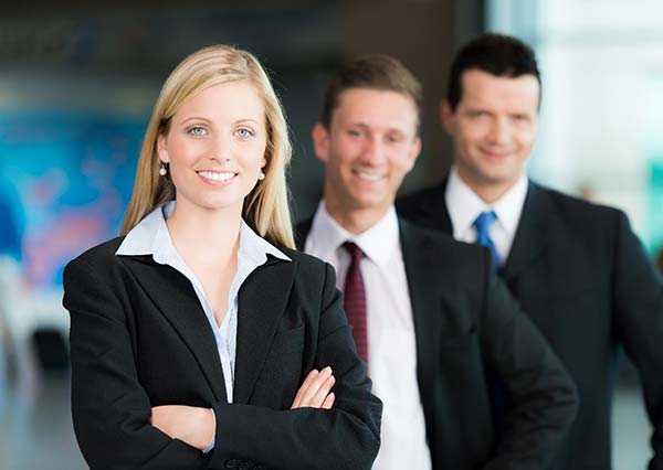 comparer-real-estate-agents-victoriaville-drummondville