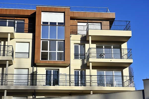 Gatineau offers a wide variety of income properties for investors.