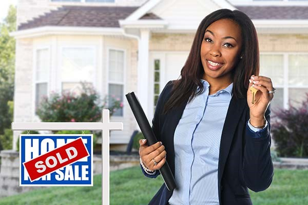 Find a buyer for your house quickly by teaming up with an elite broker who specializes in your neighborhood
