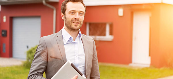 Find a real estate agent to sell your house by comparing multiple candidates using solid criteria for success.