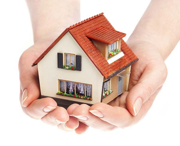 It is important to have on hand the necessary documents to obtain a mortgage loan if you are self-employed.