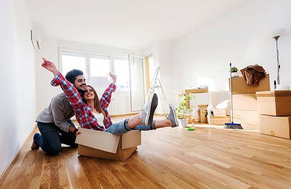 Condos are very popular among millennials not only because they offer affordability but also for the lifestyle they offer