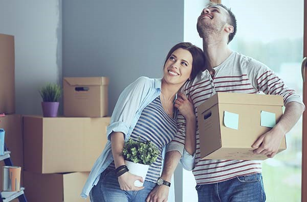 Your federal and provincial tax refunds is a nice gift from the government to assist first-time homebuyers.