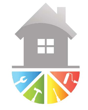 Improve the energy-efficiency of your house to take advantage of the Renoclimat subsidy.