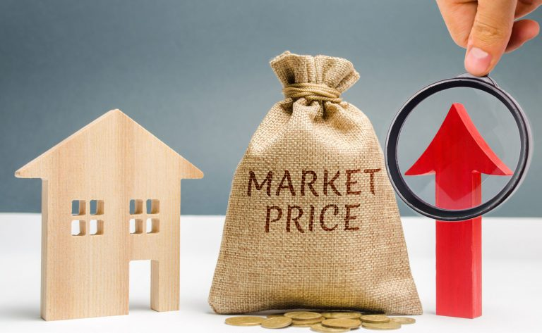 Good quality renovations will increase the market value of your property.